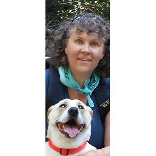 Bridgett Lyn Dolgoff - ACO Cosmos Conscious Consultants Club
