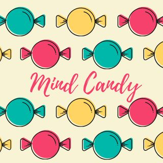 Mindfully Yours Meditations Mind Candy