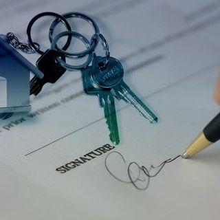 Acquisto casa: i nostri consigli