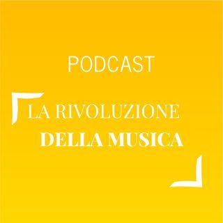 #605 - La rivoluzione della musica | Buongiorno Felicità