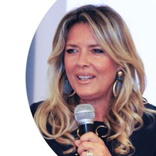 L'Igienista Dentale tra passato e futuro - con la Prof.ssa Gianna Maria Nardi