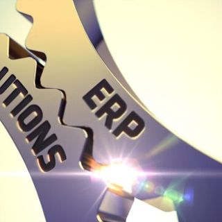 Key Challenges and Advantages of Implementing ERP System For Small Business