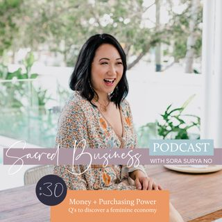 30: Money and Purchasing Power