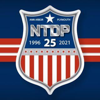 NTDP Today
