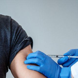 En los países ricos una de cada cuatro personas ya ha sido vacunada: OMS