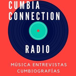 Cumbia Connection Episodio Siete