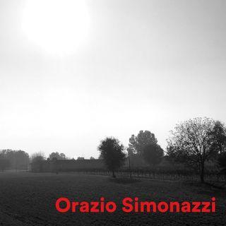 Orazio Simonazzi
