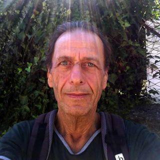 TOTEM: Luciano GIANAZZA e la dieta SENZA MUCO - Con Giorgio CERQUETTI - Puntata 37