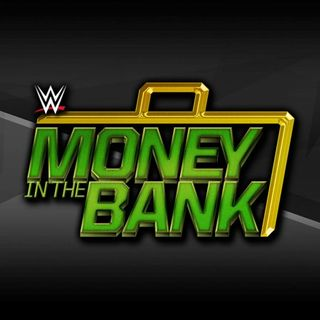 Official Money in the Bank Preview & Predictions w/Ashley Mann