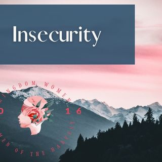 Episode 5: Insecurity Delays the Destiny