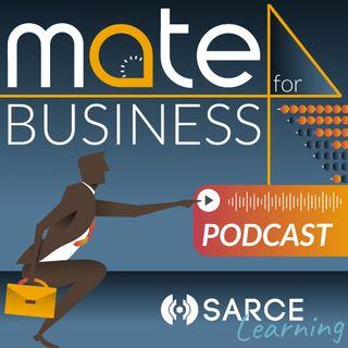 MATE 4 BUSINESS - La matematica per il Business