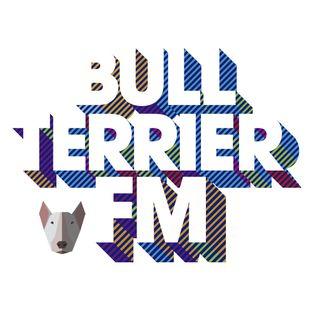 Miercoles de chismes en BullterrierFM