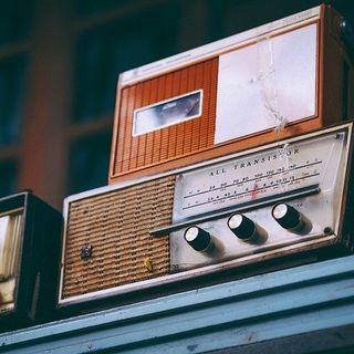 Radio la sua storia