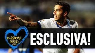 """ESCLUSIVA! Ricky Alvarez: """"Inter, prendi Thiago Almada! Quando mia madre parlò con Mazzarri..."""""""