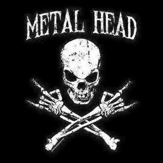 Metal Mayhem Saturday (4/21/18) ABILENE, TX