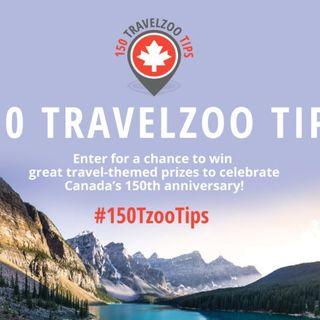 Informed Traveler SEG 1 (Feb. 12/17) 150 Travelzoo Tips