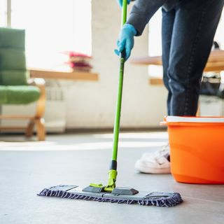 How's Cheap Bond Cleaning Group Beat Others?