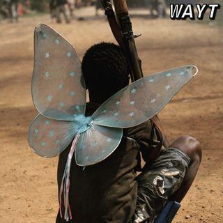 WAYT EP. 135