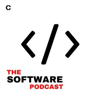 E1: Software Testing in Big Companies w/ Cristian Vazzolla