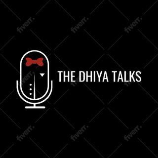 Book Review- Half Life In Full Lockdown|The Dhiya Talks