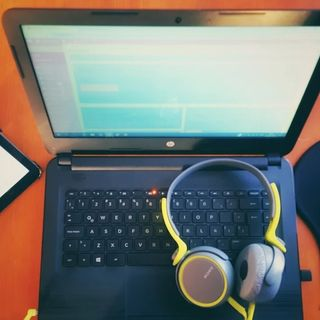 Seo, Copywriting e Google spiegati