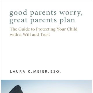 Ep.162 – Good Parents Worry, Great Parents Plan