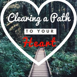 Clearing Your Heart