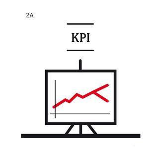 AL • Your Change Canvas • Carta 2A - I KPI