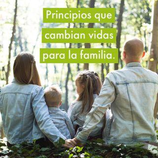 5 Consejos para Ayudar a Padres con Hijos Rebeldes