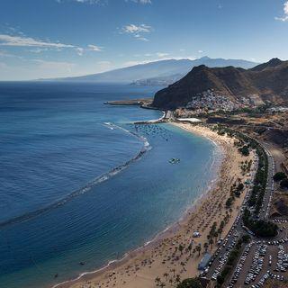 Turismo en Canarias: pasado y presente, con Raul Hernández | Actualidad y Empleo Ambiental #65