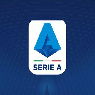 Ep. 139 (La Top XI della Serie A 2019-2020)