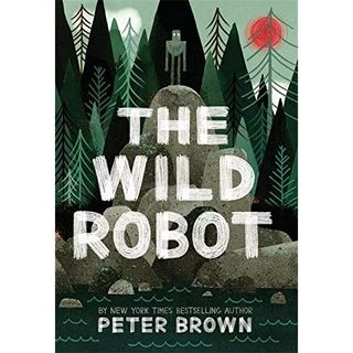 Peter Brown on Writing