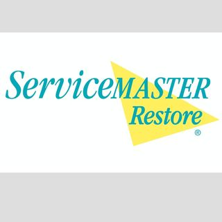 ServiceMaster By Blaze Podcast