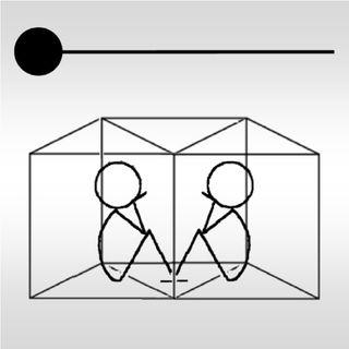 Neutralidad-Recta-Numero 2
