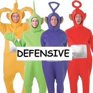 HDMC_003_4cavaliers_Defensive