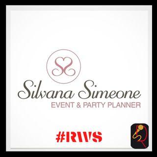 INTERVISTA SILVANA SIMEONE - EVENT PLANNER