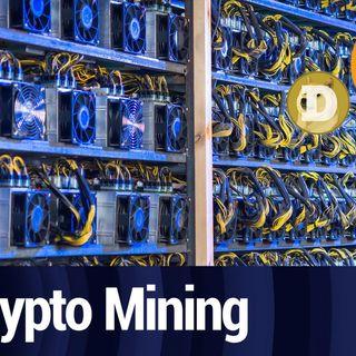 Crypto Mining | TWiT Bits
