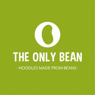TOT - The Only Bean (3/25/18)