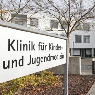 Orrore in Germania, infermiera inietta morfina a prematuri