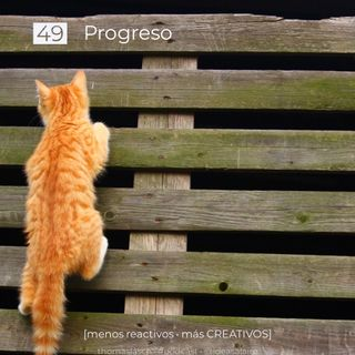 49 Progreso