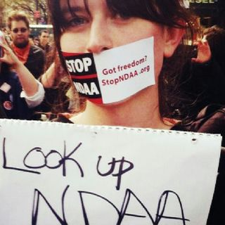 Understanding The NDAA