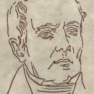 Poemas de Andrés Bello