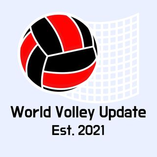 World Volley Update : July 28 - Recap of Day 3 and Playoff Implications!!!!!