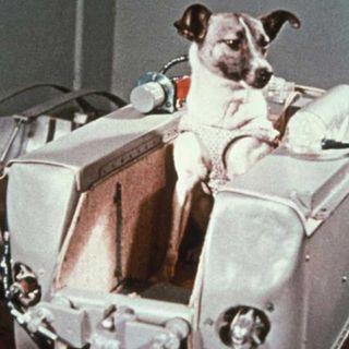 Satelliti e sonde interplanetarie - Il programma spaziale sovietico degli anni '50 e '60 (parte 1)