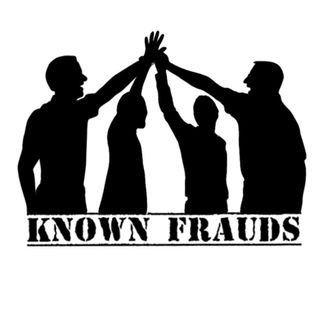 Ep.8 Known Frauds Go Blue; Which Red Sox will disappoint; Bruins playoff preview; Rebellion in Melrose