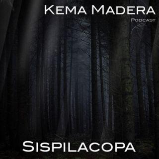 Sispilacopa