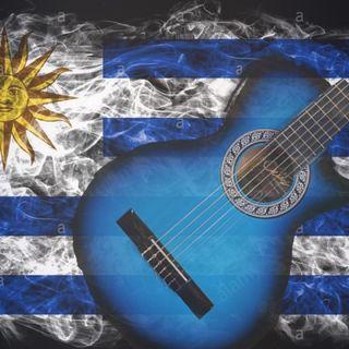 Episodio 12: Rock Desde Uruguay