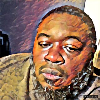 Late night session hosted by:Bigillinois73