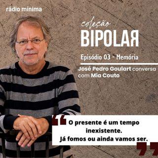 Coleção Bipolar - Mia Couto