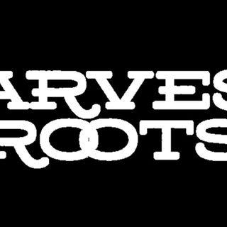 Ep. 107 - Pete Halupka of Harvest Roots Ferments